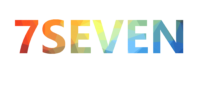 Seven Digital Agency